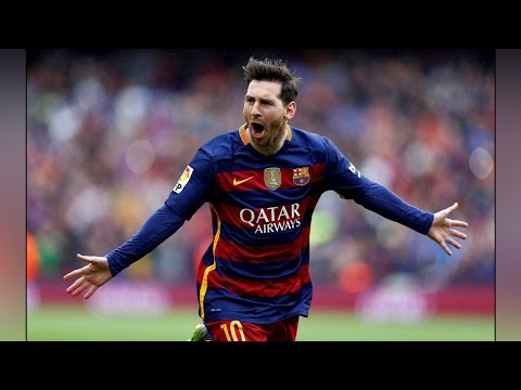 Lionel Messi retires from international football after Argentina loses Copa America| Oneindia News