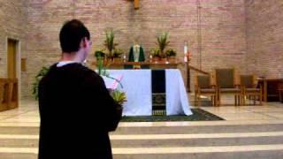 Vídeo 310 de Hymn