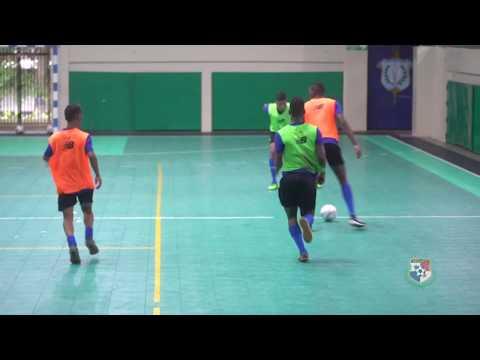 entrenamientos-de-panamfutsalsub18-con-miras-a-los-juegos-olmpicos-de-la-juventud