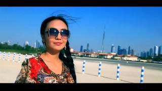 Самара Каримова - Издейм сени