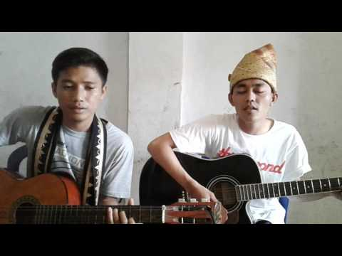 Dzhifa Band (Cover)  Sang Bumi Ruwai Jurai - Lagu lampung