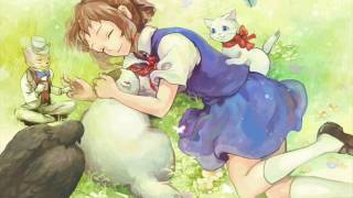 top 21 des film d'animation japonais