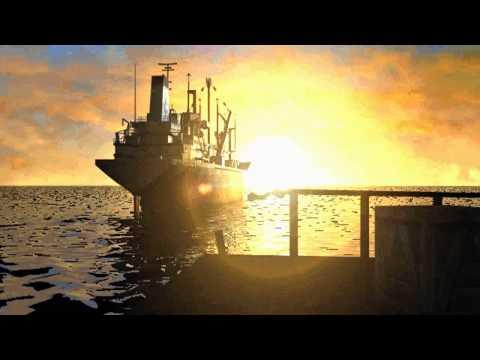 Fallout 2 - Tanker To Derrick (HD)