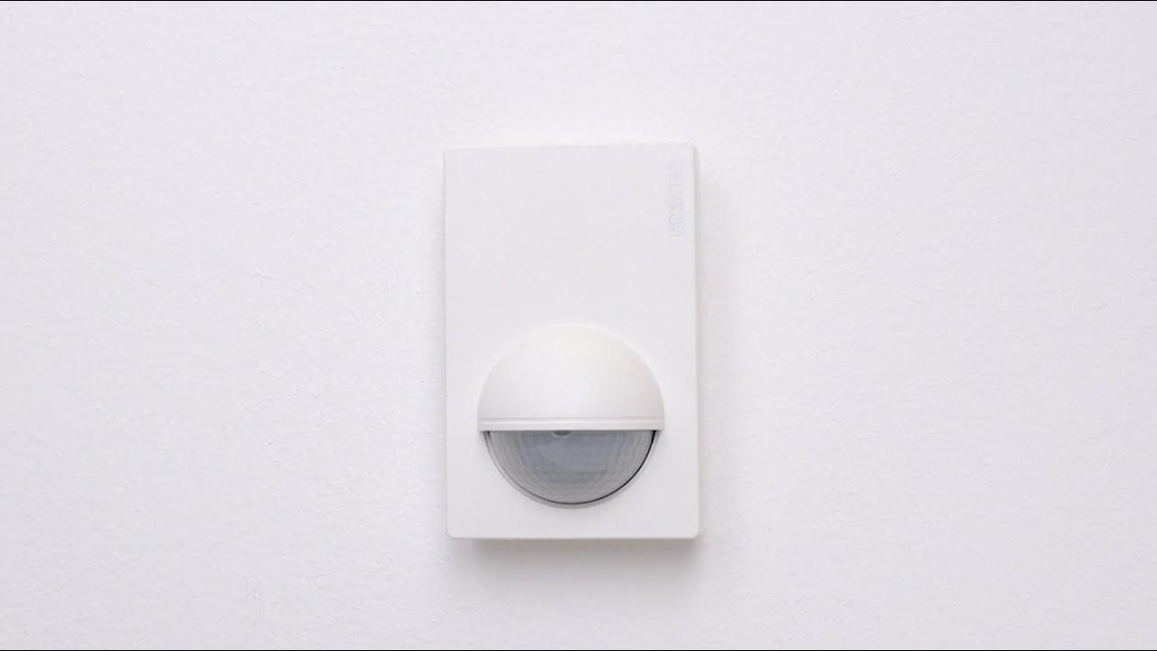 steinel is 180 2 silber ab 31 99 preisvergleich bei. Black Bedroom Furniture Sets. Home Design Ideas