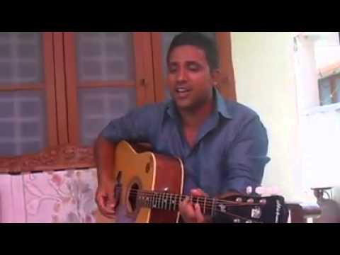 Badnami ki daar(Garhwali song)