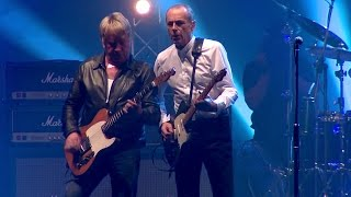 Status Quo - Little Lady & Most Of The Time 2013
