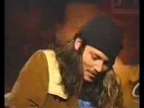 Johnny Depp Christmas Johnny Depp