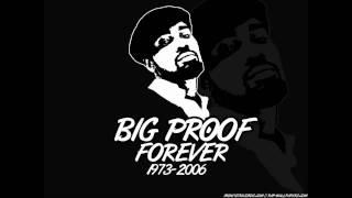 Vídeo 366 de Eminem