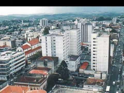Barbacena-Minas Gerais