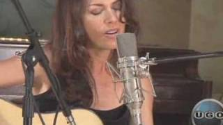 Susanna Hoffs & Matthew Sweet - I See The Rain