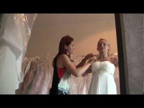 Metamorfozy Panny Młodej. Jaką suknię na ślub wybrać?