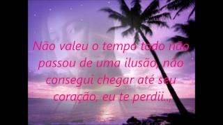 Vídeo 10 de Dablio Moreira