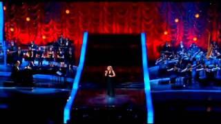 download lagu 4u Lara Fabian Live Color In 3d  Mademoiselle gratis