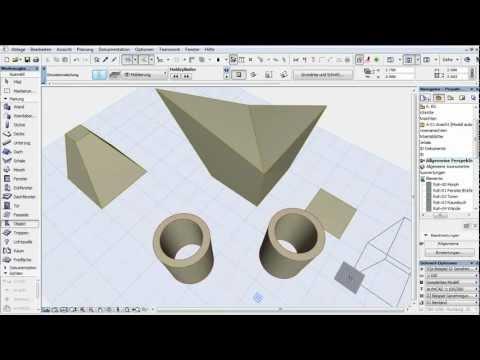 Sketchup - это программа, служащая для моделирования трехмерных моделей