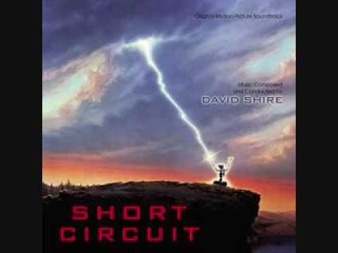 "Short Circuit - ""Come and Follow Me"" (with lyrics)"