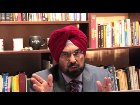 Nihang leader Ajit Singh Poohla - Punjab Police - Accused acquitted...