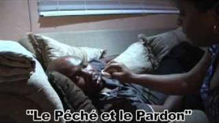 Le Peche le Pardon Premiere Trailer