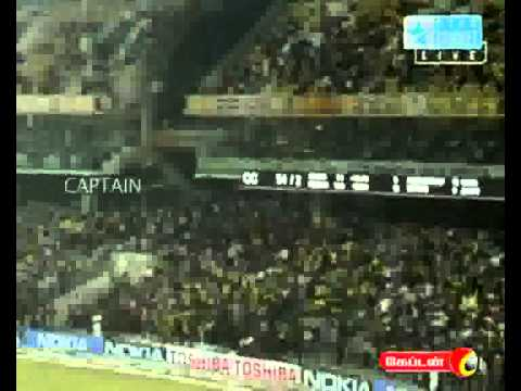 captain TV 29 09 2011 7 am News Part 3