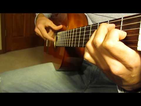 0 Classical and Spanish Guitar Rhythm   by (Easy Guitar Chords)