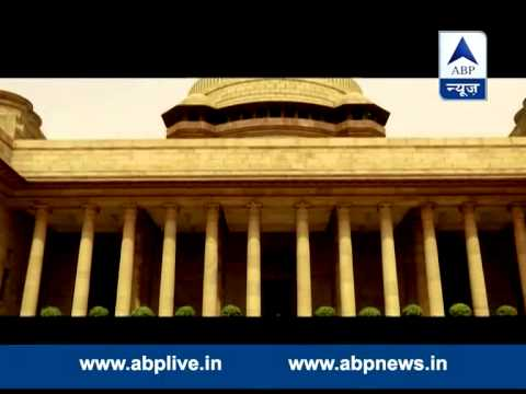 ABP News special l Story of India's 'Sardar'