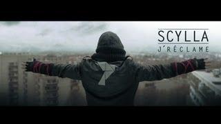 SCYLLA - J'réclame [Clip Officiel]