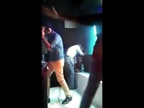 DJ Chetas Live Playing Their Dj Waley Babu Private Version   Unreleased Track   Drop EDIT   BDM