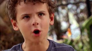 In Your Dreams Full Episode Compilation #2 - Totes Amaze ❤️ - Teen TV Shows