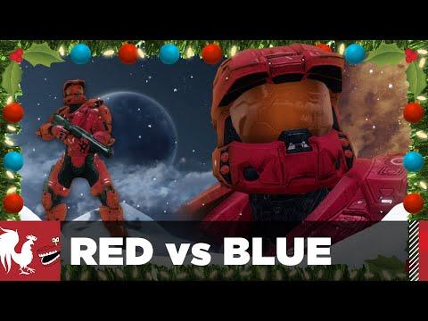 Holiday - Blue Christmas