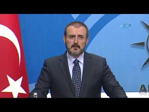 """""""Kemal Kılıçdaroğlu'nun Üslubu İhanet Noktasına Gelmiş Durumda"""""""