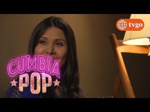 Cumbia Pop 12/02/2018 - Cap 30 - 1/5 MP3