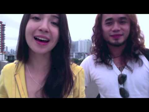 Buko (acoustic Version) Live - Jireh Lim Feat. Donnalyn Bartolome video
