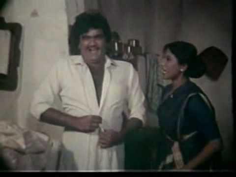 Ashok Saraf Marathi Comedy Scene (gammat Jammat) video