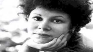 Watch Phoebe Snow It Must Be Sunday video