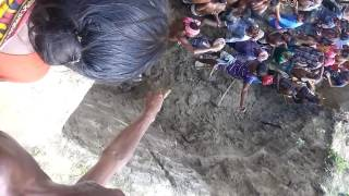 akti olakik ghotona.....real video...kumerkhali...kushtia..now