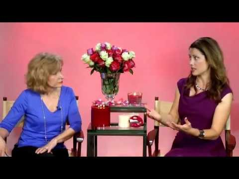 Secrets Of Sex For Women Over 50: Www.zestnow video