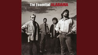 Alabama Hometown Honeymoon
