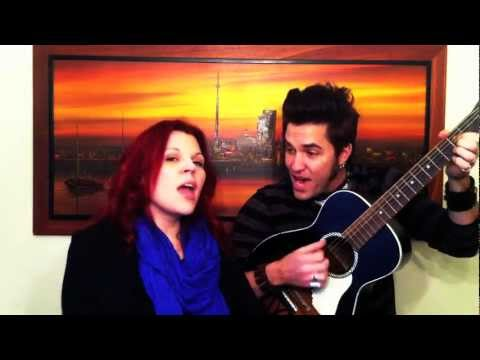 The Stellas - The Oshawa Song