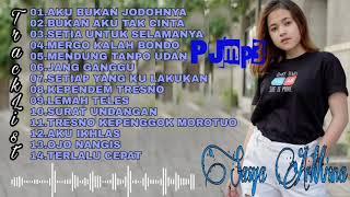 Download lagu Sasya Arkhisna Full Album 2021 _ Aku Bukan Jodohnya , setia untuk selamanya #sasyaarkhisna