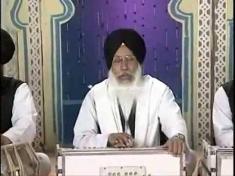 Bhai Jaswant Singh - Prabh Dori Haath Tumhare (First Album)