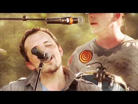 42 (Coldplay Tribute) - Fix You Cover - 2012 Strawberry Festival Fort Mill SC