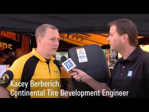 ZF Race Reporter USA 2014 - Detroit Grand Prix 2/3