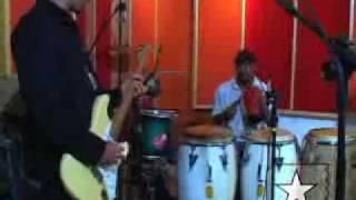 Vídeo 29 de Nação Zumbi