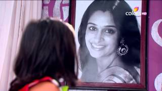 Sasural Simar Ka - ?????? ???? ?? - 28th June 2014 - Full Episode (HD)