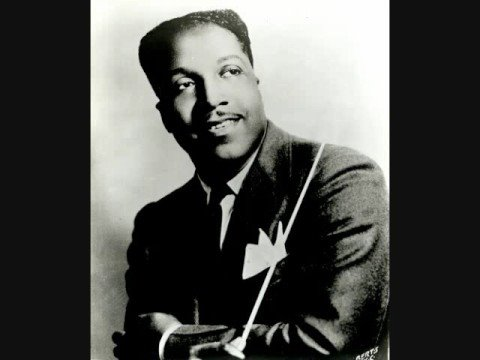 Harlan Leonard and His Orchestra Harlem Shout