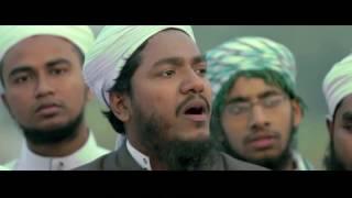 Download Short Film of Mayanmer by senior singar Abu Sufian kalarab 3Gp Mp4