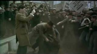 Michael Collins - Trailer - (1996) - HQ