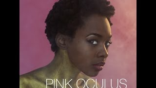 Pink Video - Pink Oculus - Sweat (Official Music Video)