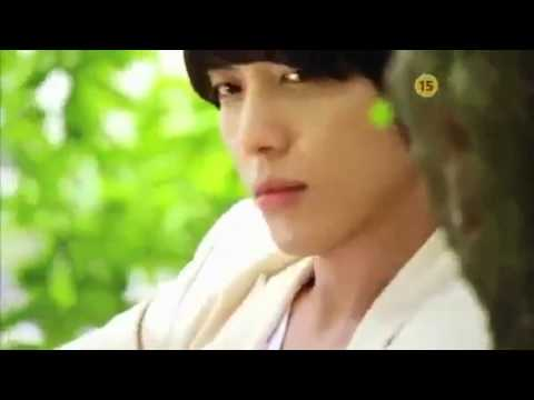 [teaser 1] Mbc's heartstrings video