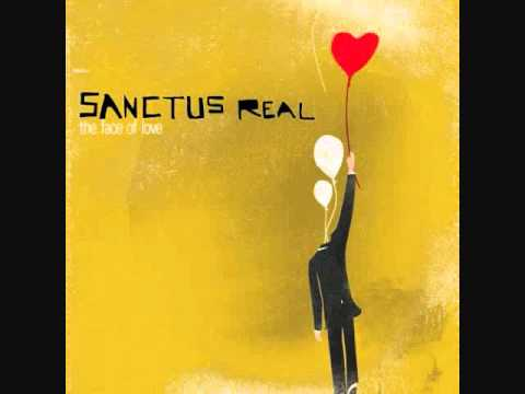 Sanctus Real - Fly