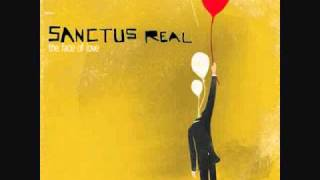 Watch Sanctus Real Eloquent video
